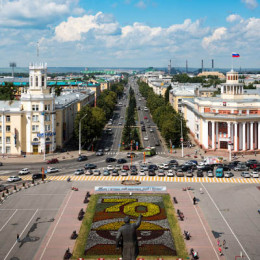 Межкомнатные двери оптом в Кемерово