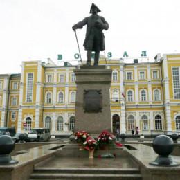 Межкомнатные двери оптом в Оренбурге и Бузулуке